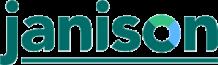 Janison logo